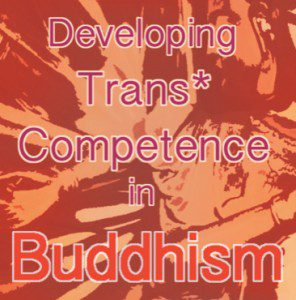 Developing_Trans__Competence_in_Buddhism-296x300
