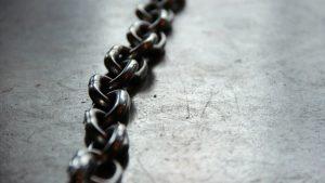 chain-690088__340