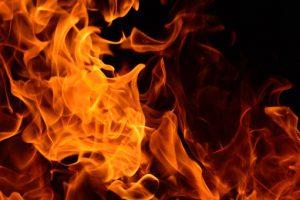 fire-1034853__340