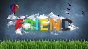 friend-986159__340
