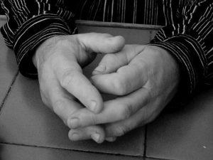 hand-452922__340