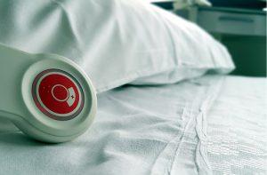 hospital-736568__340