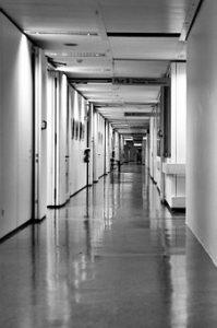 hospital-921034__340