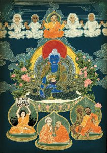 medicine_buddha-300px