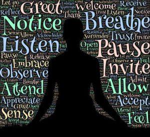 meditation-567593__340