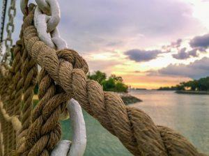 rope-427002__340