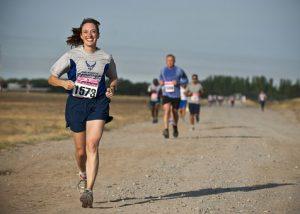 runner-888016__340