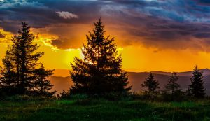 sunset-850873__340