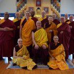 Shambhala Monastic Order