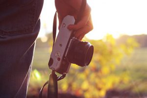 camera-1030956__340