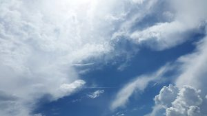 sky-1441936__340