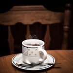 tea-1090672__340