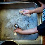 washing-dishes-1112077__340