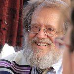 Rabbi_Michael_Lerner_-_Cropped