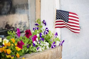 american-flag-825635__340