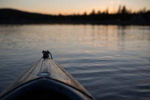 canoe-1149501__340