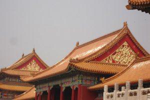 china-4306__340