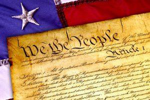 constitution-1486010__340