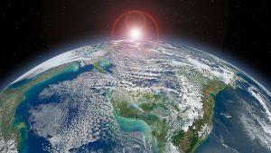 earth-1522934__340