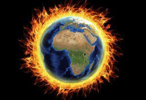 global-warming-1494965__340
