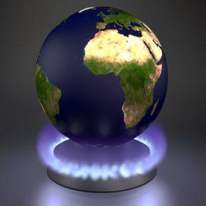 global-warming-347499__340