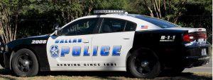 police-car-490677__340