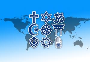 religion-1046876__340