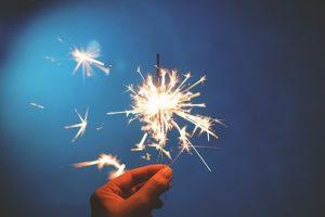 sparklers-923527__340