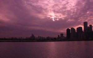 chicago_purple-768x478