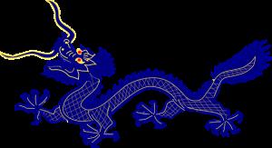 dragon-42163__340