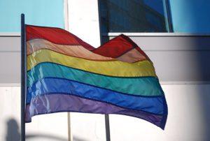 gay-743009__340