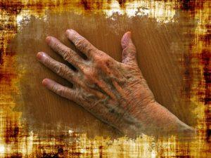 hand-141669__340