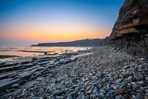jurassic-coast-1406284_640