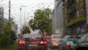 rain-77339__340