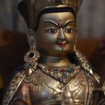 Supplication to Padmasambhava 1