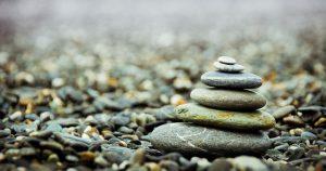 stones-801756__340