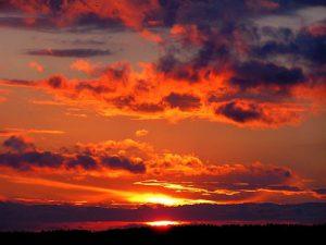 sunset-288531__340