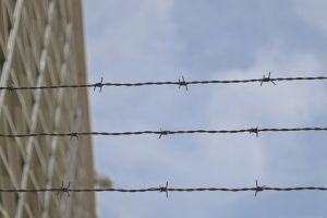 barbed-wire-960247__340