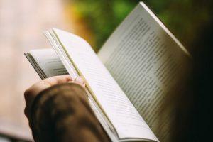 books-1149959__340