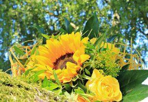 bouquet-1632776__340