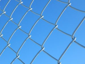 chain-link-577048__340