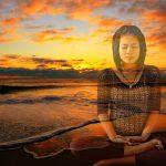 Synchronizing Body and Mind