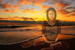 meditating-1170645__340