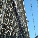 Dharma Behind Bars