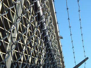 prison-482619__340