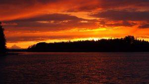 sunset-382203__340