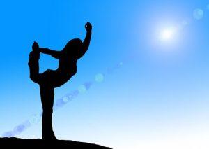 yoga-544970__340