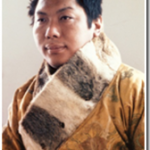 The Life of Chogyam Trungpa Rinpoche