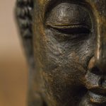 The Heart Sutra