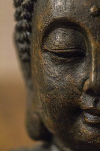 buddha-1287222__340